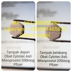 obat cytotec bandung,obat cytotec dan gastrul,obat cytotec pfizer,obat cytotec warna biru,obat cytotec apa di jual di apotik,obat cytotec apakah di jual bebas,obat cytotec aman tidak,apa itu obat cytotec 400 mcg,apa itu obat cytotec 200 mcg,apa bahaya obat cytotec,obat cytotec bereaksi berapa lama,obat cytotec bahaya atau tidak,obat cytotec bulat,obat cytotec cod bekasi,kode obat cytotec,obat cytotec efek sampingnya,obat cytotec apa efek sampingnya,obat cytotec 400 mcg efek samping,efek obat cytotec setelah keguguran,obat cytotec gunanya untuk apa,obat cytotec gresik,apotik obat cytotec gastrul asli kota bandung jawa barat,apotik obat cytotec gastrul asli bandung city west java,gambar obat cytotec,gambar obat cytotec asli dan palsu,gambar obat cytotec yang asli,obat cytotec jakarta utara,obat cytotec jepara,obat cytotec jawa timur,obat cytotec di jual bebas di apotik,efek samping obat cytotec jangka panjang,obat cytotec kota malang jawa timur,cytotec obat keras,obat kuret cytotec,obat kulit cytotec,cytotec obat kehamilan,obat penggugur kandungan cytotec dan gastrul,obat cytotec misoprostol pfizer,obat cytotec malaysia,manfaat obat misotab,obat cytotec nganjuk,obat nyeri cytotec,obat cytotec 400 mcg untuk apa,obat cytotec pelancar haid harga,obat cytotec pelancar haid,obat cytotec pasar pramuka,apakah obat cytotec rasanya pahit,jual obat cytotec rembang,reaksi obat cytotec berapa lama,rasa obat cytotec manis atau pahit,penjual obat aborsi cytotec resmi kota makassar sulawesi selatan,beli obat cytotec tanpa resep dokter,reaksi obat cytotec berapa hari,klinik obat aborsi cytotec resmi di bandungan semarang jawa tengah,obat cytotec tidak bereaksi,obat cytotec tasik,cytotec obat telat datang bulan,cytotec obat telat datang bulan harga,cytotec obat tukak lambung,cytotec obat terlarang,minum obat cytotec tapi masih positif,obat cytotec untuk hamil,obat cytotec untuk ibu menyusui,obat cytotec untuk melancarkan haid,video obat cytotec,obat cytotec warna apa,jual obat cytotec