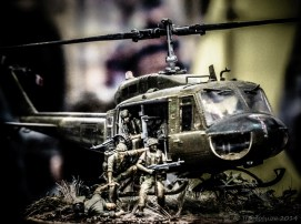 Scale ModelWorld 2014