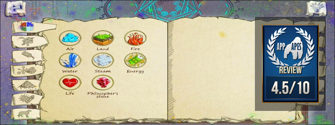 doodle_Alchemy