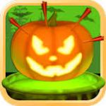 Halloween Archery review