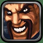 Dravenize - League of Legends