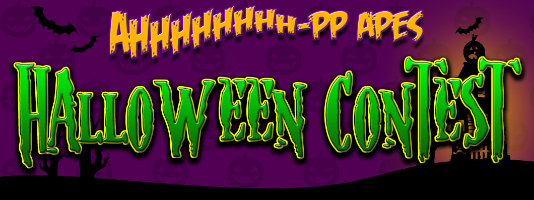 halloween_Banner_Rules_Page