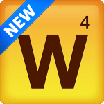 New Words With Friends review