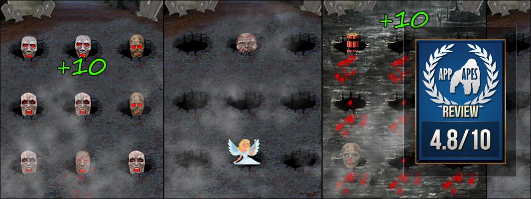 zombie_Smash_Windows