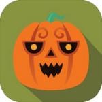 Halloween Dotspi