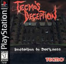Deception_PSX_Box_Art