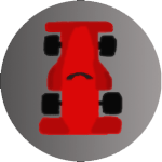 Car Slalom Review