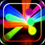 Party Glow Sticks Review