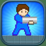Super Pixel Platformer World Review