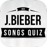 Justin Bieber - Songs Quiz Review