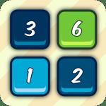Zerro! Puzzle Review