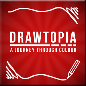 Drawtopia Gameplay