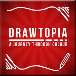 Drawtopia Review