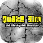 Quake Sim: The Earthquake Simulator Review