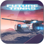 Future Tanks: 3D Online Battle Review