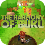 The Harmony Of Buku Review