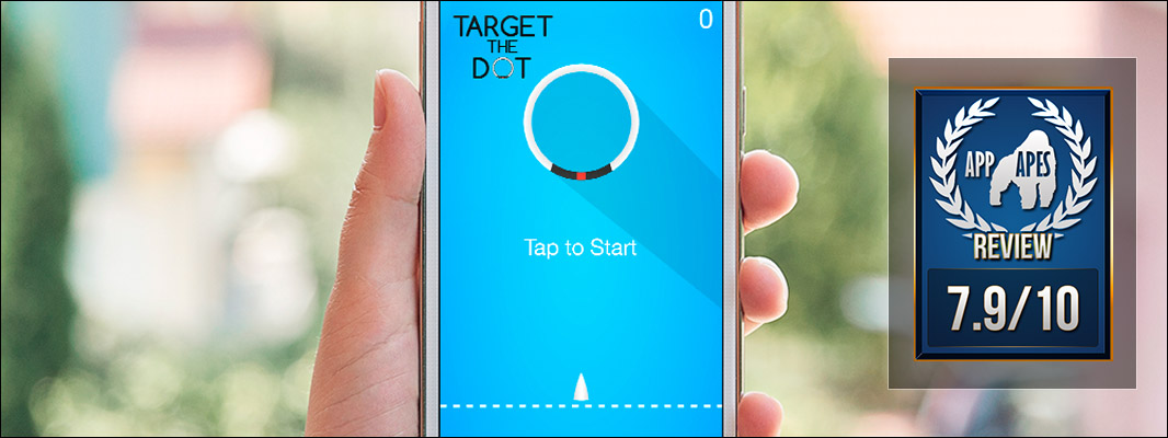 One Dot One Target Review