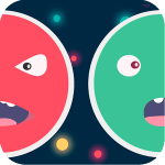 Clash of Dots: Save the Planet Review