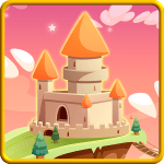 Puzzle Castle Review
