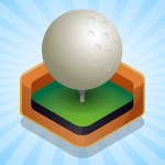 Mini Golf Buddies Review