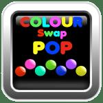 Colour Swap Pop Review