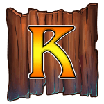 Crafting Kingdom Review