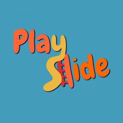 PlaySlide Games