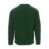 Sweat-shirts mistral+ dos