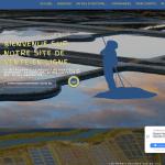 TY GRAIN DES SEL Guérande