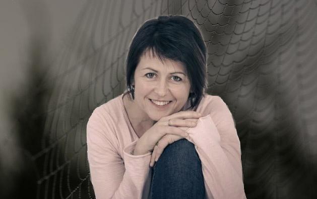 Karine Webmaster