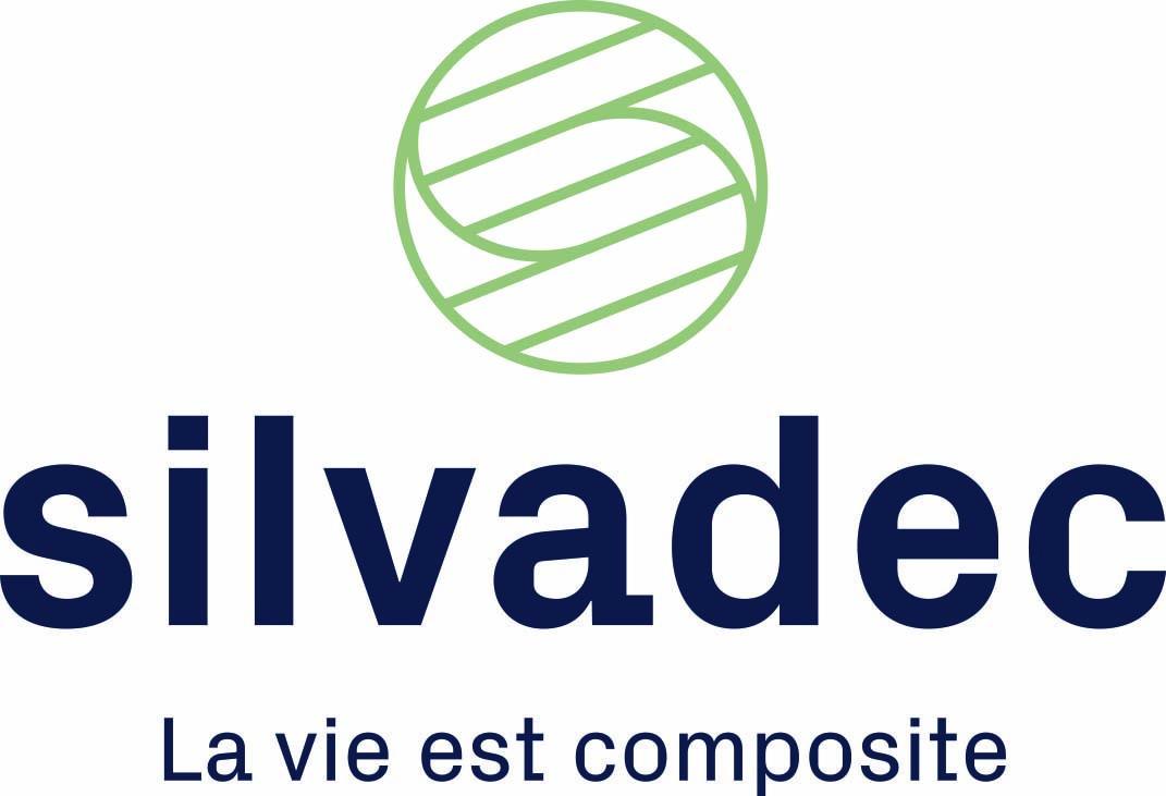 Silvadec