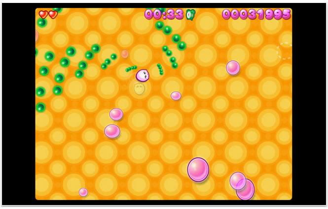 おすすめジャンル別Macゲームアプリ100選