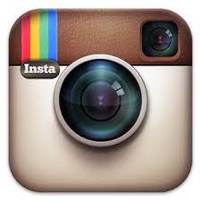 写真加工も簡単!Instagram(インスタグラム)の基本的な使い方と活用法まとめ
