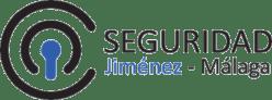 Seguridad Jiménez App de actualidad