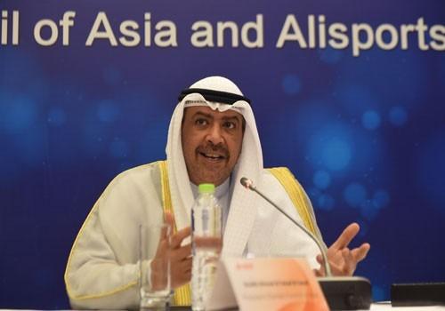 OCA-Alisports-announce-E-Sports-partnership-for-Ha_66929400019772 (2)