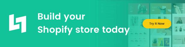 Kalles - Clean, Versatile, Responsive Shopify Theme - RTL support - 27