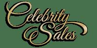 CelebritySales-Logo