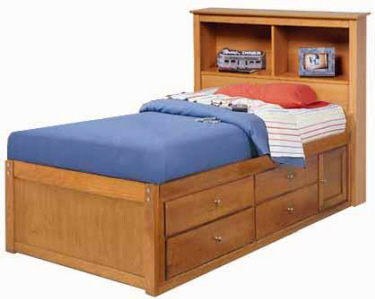 woodworking plans are original hard copy, come with professional CAD