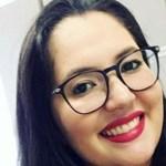 Mirela Neves