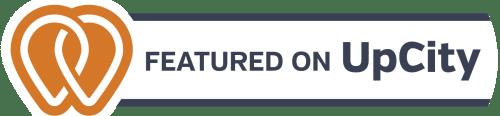 Macon Raine - a lean B2B marketing agency
