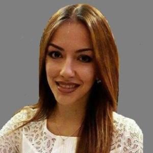 Elena Pici, MSc