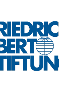 Fridrih Ebert Foundation