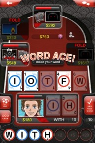 word_ace