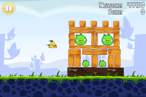 Angry_Birds_speed