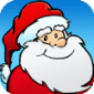 Santas-Run-Tossing-Christmas-Presents-Around-the-World.aspx