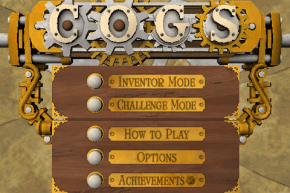 cogs_screenshot-main-menu