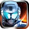 Gameloft's N.O.V.A. Offers Superb Multiplayer Action