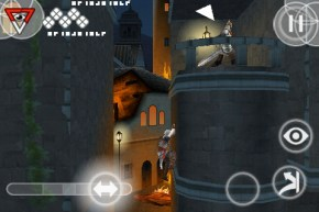 Assassin's_Creed_II