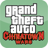 GTA_Chinatown_Wars