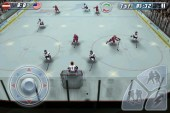 Ice_Hockey_Nations_2